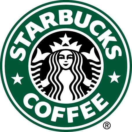 104_スターバックス コーヒー.jpg