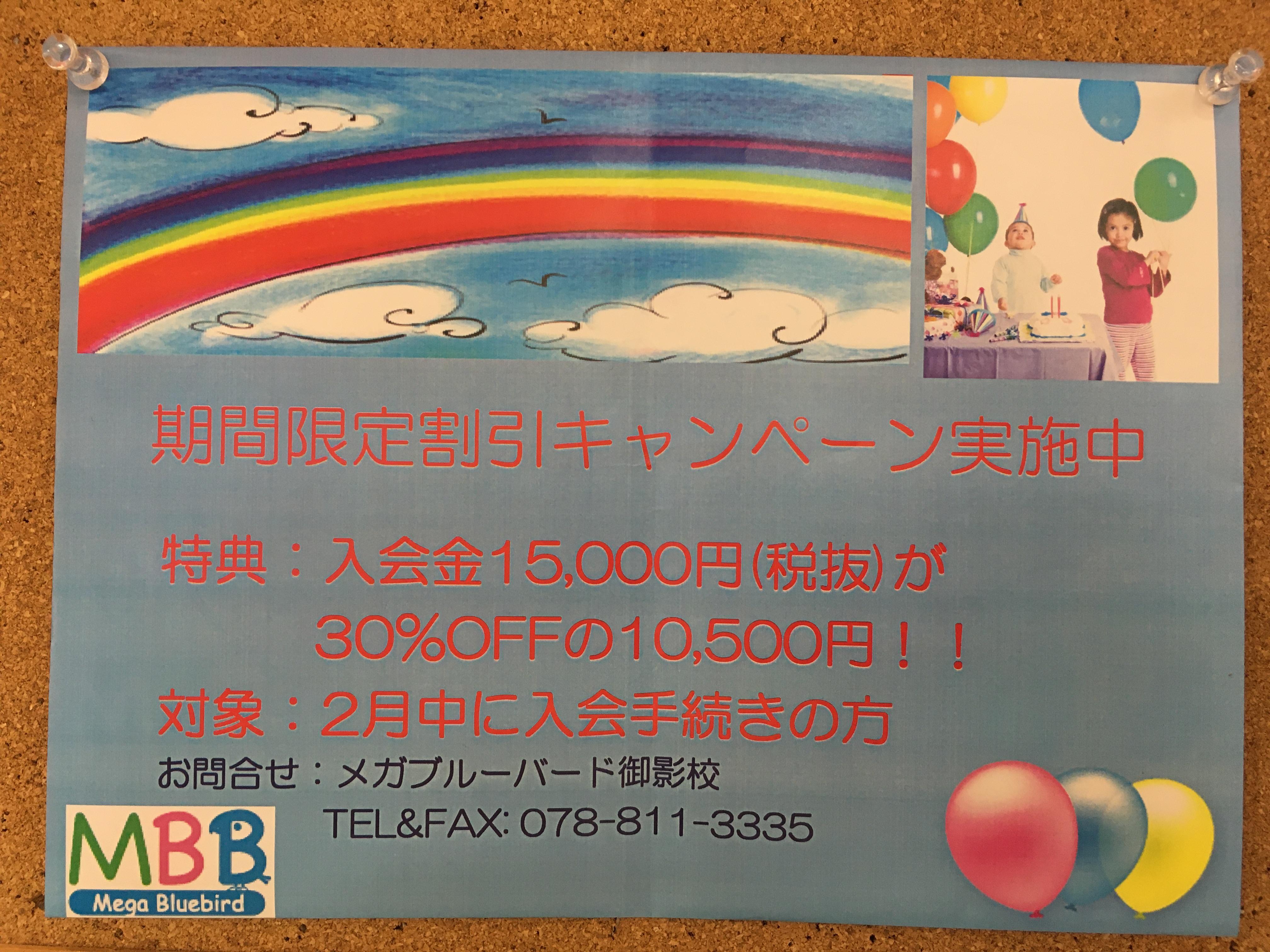 26EB74E8-F305-4696-9654-47F62F204050.jpeg