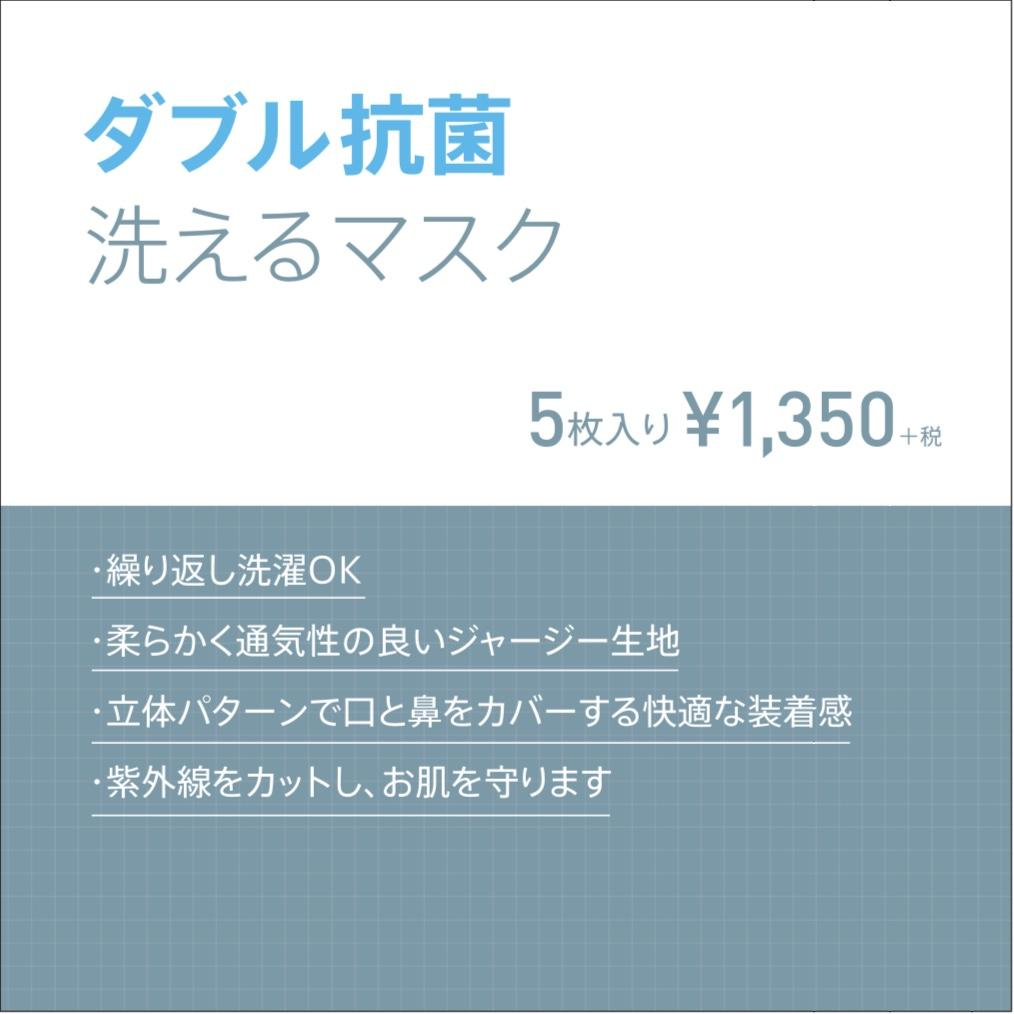 84494C74-47AA-4AAF-BB63-9429FE08811E.jpeg