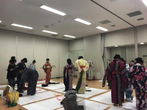 yukata1.png